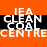 IEA Clean Coal Centre (logo)