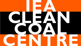 IEA CLEAN COAL CENTRE