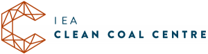 IEA Clean Coal Centre logo