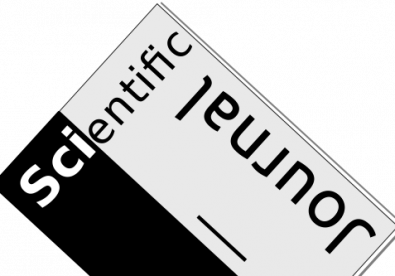 Scientific_journal_icon